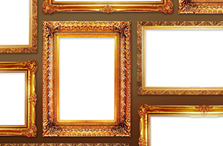 Custom Framing | A&A Art and Frame | Washington, D.C. | 2028615820